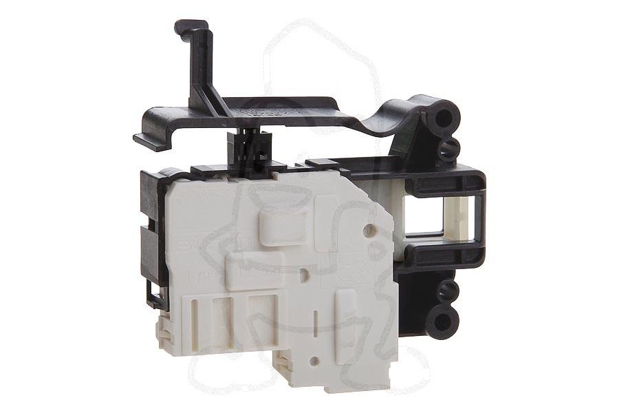 Dispositivo di blocco per obl bitron dl s2 3 contatti for Dispositivo antiallagamento lavastoviglie rex