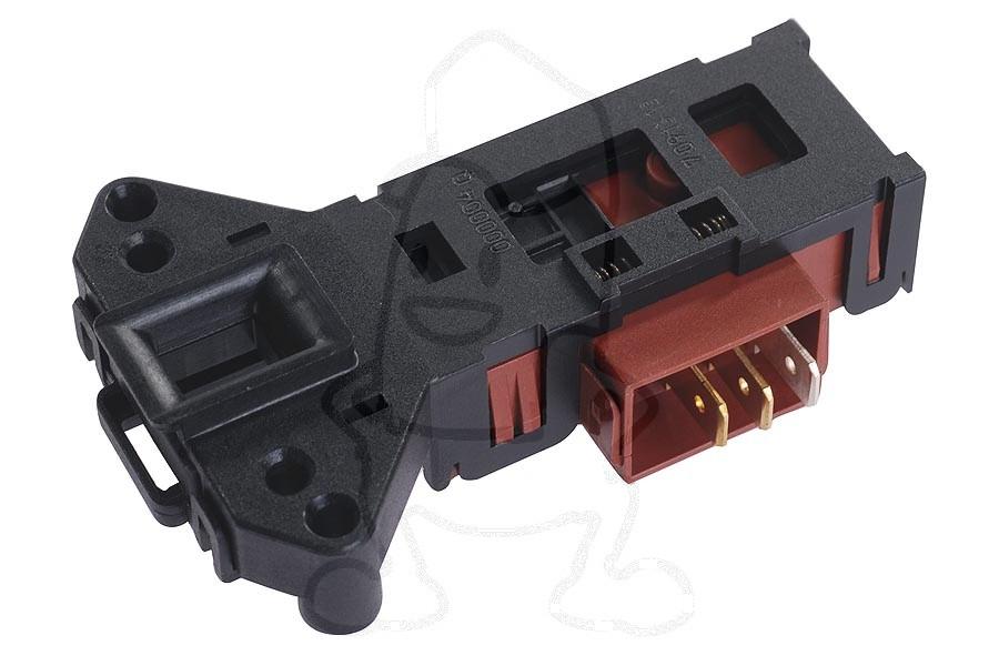 Dispositivo di blocco per obl lavatrice 2805310100 for Dispositivo antiallagamento lavastoviglie rex
