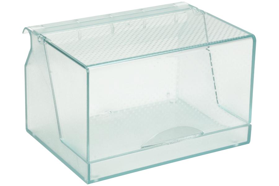 Liebherr cassetto piccolo assemblato frigorifero - Frullatore piccolo ...