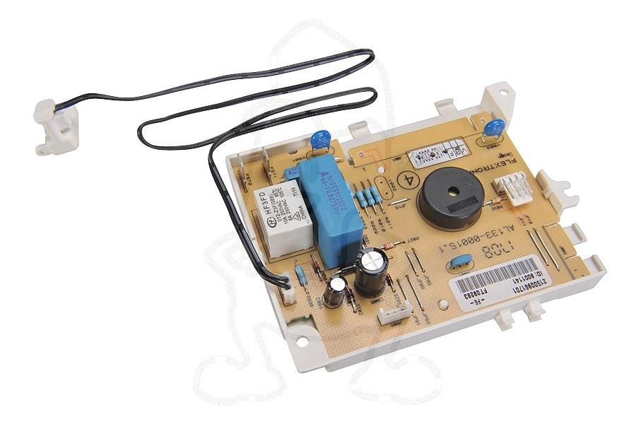 Schema Elettrico Lavastoviglie Whirlpool : Scheda elettronica configurata bit f lavastoviglie