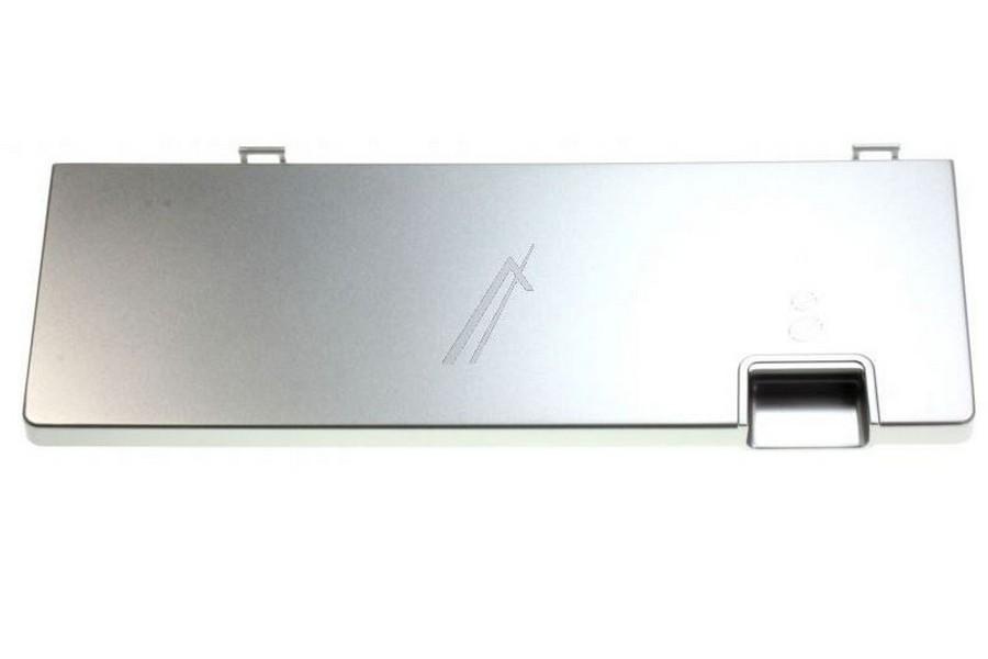 COPERCHIO diffusore in plastica STRISCIA Sfiato Estrattore Lampadina per cappa Whirlpool