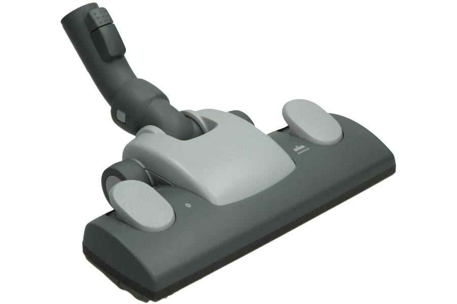 ORIGINALE o adatto per AEG//Electrolux Ugello per aspirapolvere ugello Bocchetta Combinata...