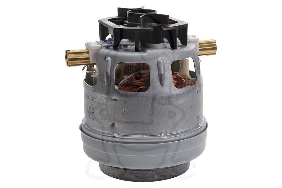 Motore ventola motore completo 2000w aspirapolvere for Lavapavimenti elettrico