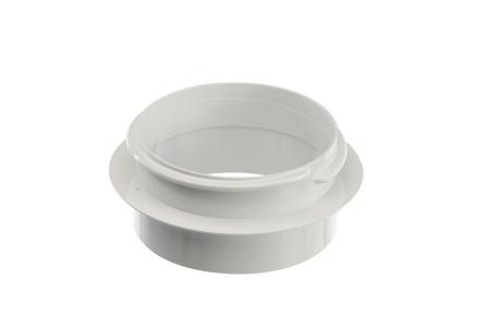 Adattatore (Intorno diametro di 10cm) asciugatrice 494355, 00494355