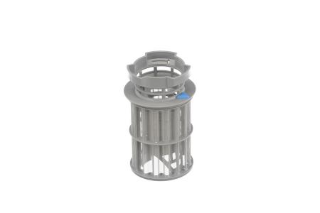 Filtro (Micro Filtro) lavastoviglie 645038