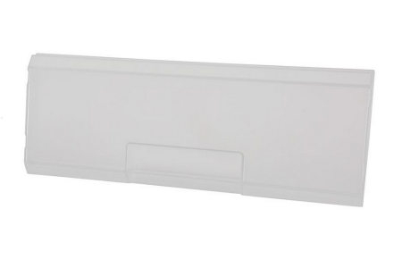 Pannello porta per freezer 00669637, 669637