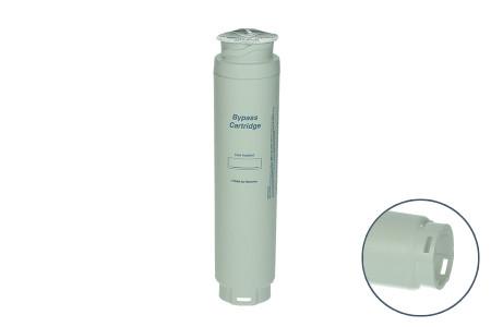 Siemens Filtro dell'acqua frigorifero 740572, 00740572