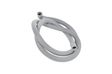 Tubo flessibile di scarico (Scarico voor vaatwasser) lavatrice 1523476008