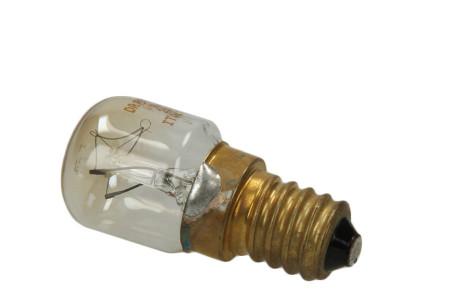Miele Lampadina (10W 230V E14 300GRAD) asciugatrice 4263810