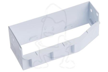 Adattatore (Parte posteriore contenitore condensa) asciugatrice C00113898, 113898