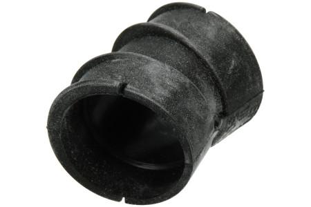 Tubo (pompa di circolazione, corpo filtro) lavastoviglie 1118455102
