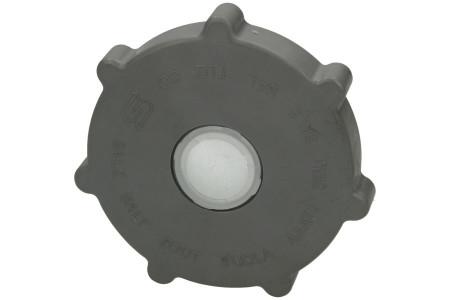 Tappo (per contenitore del sale -vite-) lavastoviglie 165259, 00165259