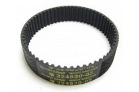 BLACK+DECKER Cinghia Piallatrice 324830-02