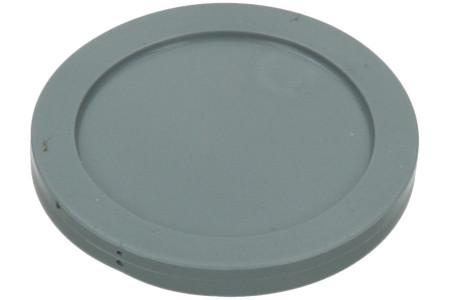 Miele Guarnizione (per dosatore brillantante) lavastoviglie 5254442