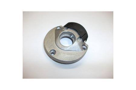 DeWalt Blocco del Mandrino per Elettrofresatrice Superiore 326616-04