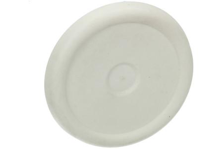 Tappo (bianco 6,3cm) lavastoviglie 481246278998