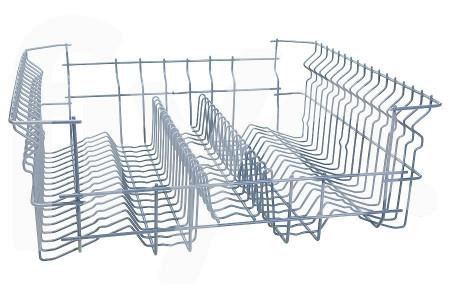 Cesto superiore (scaffale) 520x470x185mm Lavastoviglie 1561219328
