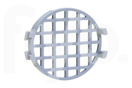 Filtro antisporco (setaccio) corso plastica Lavastoviglie 00428216