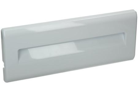 Sportello (Bianco – per congelatore) frigorifero C00041969, 41969