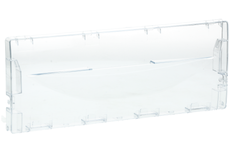 Sportello (per congelatore 414x162x25) frigorifero C00283722, 283722