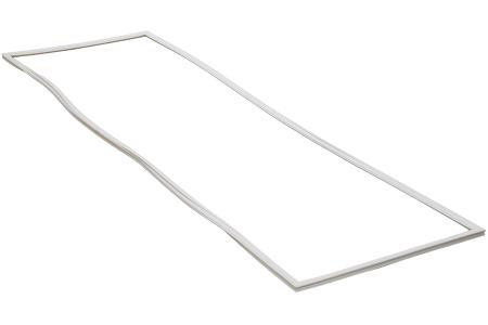 Guarnizione (1720 x 535 -bianca-) frigorifero 230709, 00230709