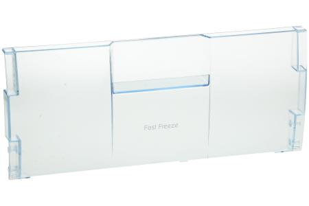 Beko sportello (cassetto congelatore) frigorifero 4308800300