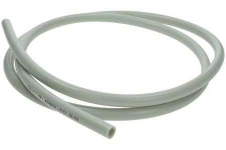 Tubo flessibile di scarico (Scarico condensa 2m) lavatrice 1221202