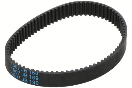 BLACK+DECKER Cinghia alimentazione tosatore 90552006