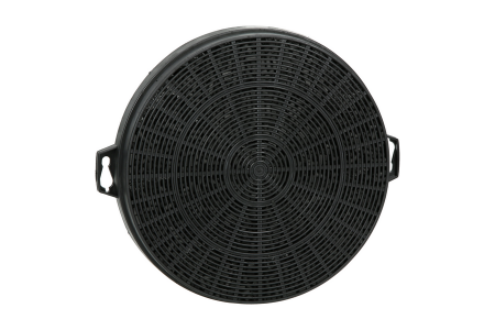 Fiyo Filtro al carbone per cappa modello 210