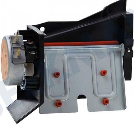 Samsung Motore (unità di aerazione completa) microonde DE9700613A