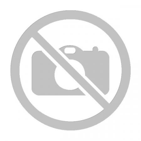 LG Filtro di scarico per Robot Aspirapolvere MDJ62305401