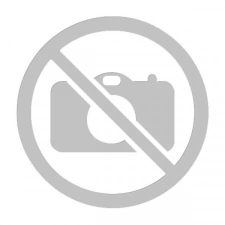 Babyliss Spazzola rotante 37 mm per Asciugacapelli 11805501