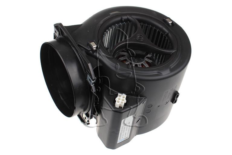 Novy motore cappa aspirante 000180177 for Motore cappa aspirante