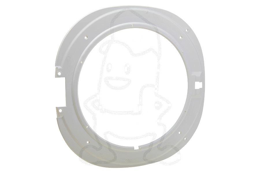 Telaio interno per oblò (interno) lavatrice C00037224, 37224