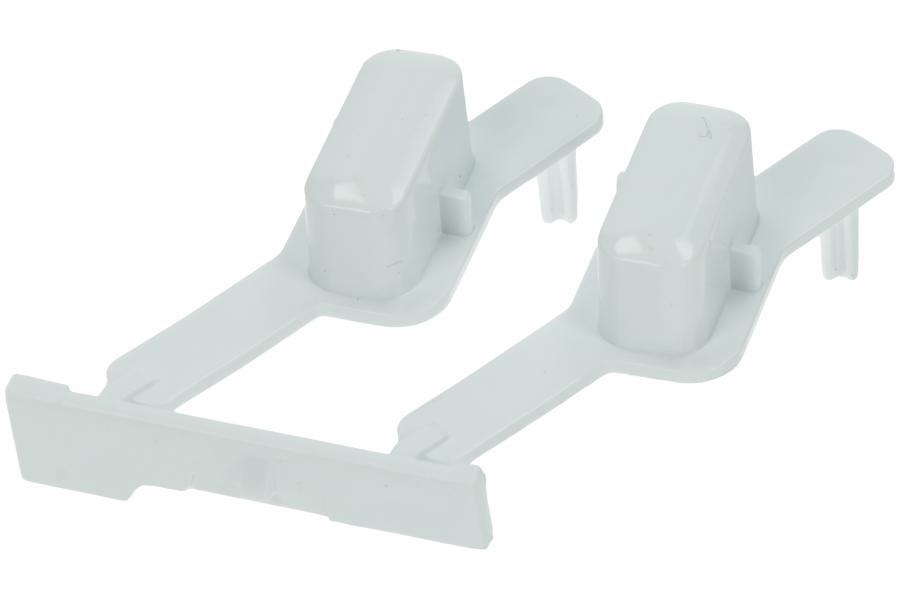 Pulsante interruttore bianco scheda di controllo - Interruttore lavatrice ...