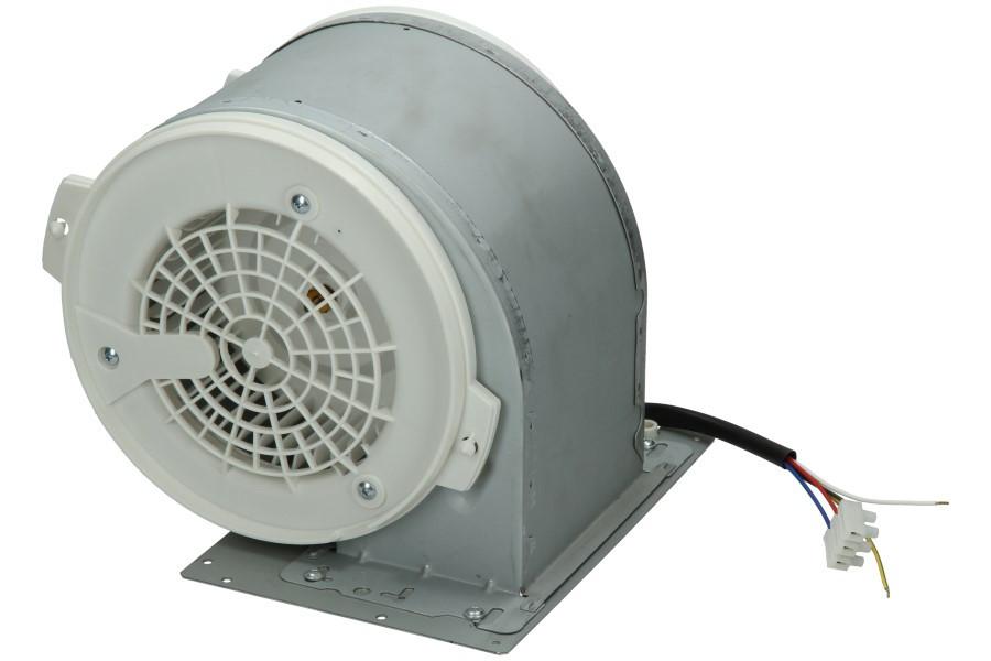 Ventola motore ventilatore cappa aspirante 495859 for Motore cappa aspirante