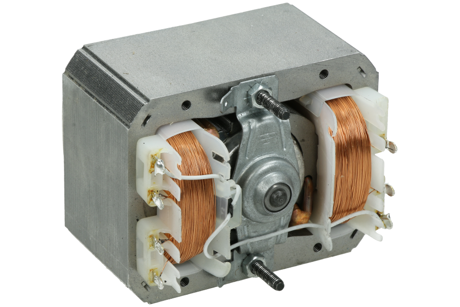 Motore cappa aspirante 481236118575 for Motore cappa aspirante