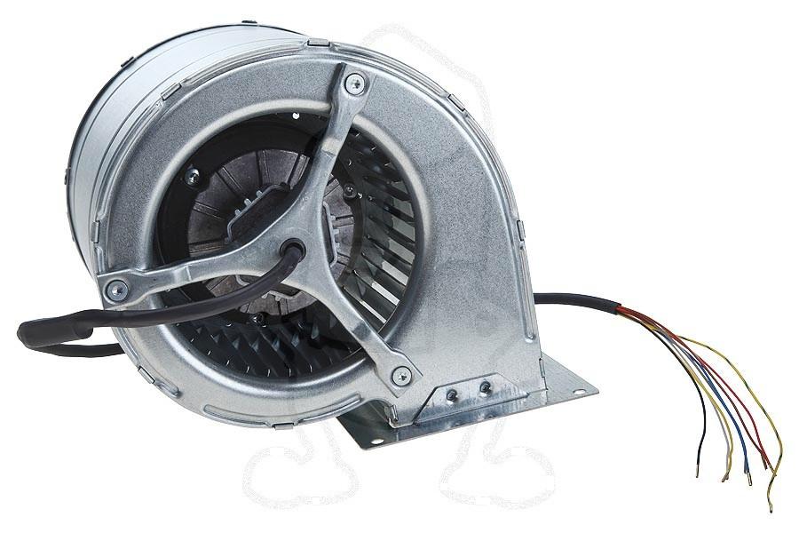 Plafoniere Per Cappe Industriali : Motori per cappe aspiranti da cucina excellent