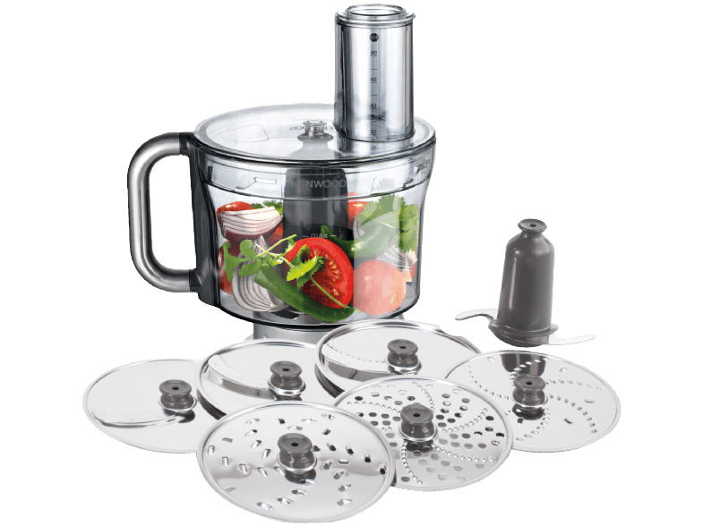 Accessori per Robot da cucina Kenwood AW20010010, KAH647PL | Fiyo.it