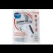 WPRO Filtro antigrasso universale 2 in 1 per cappa aspirante 480181700646