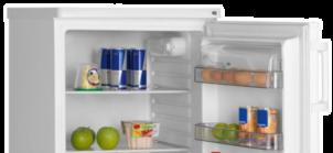 raffreddamento frigorifero non si ferma