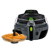 Model Tefal Actifry AW952016