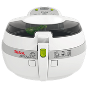 Modello Tefal Actifry GH806015