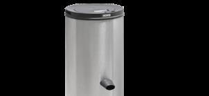 Ricambi ed accessori centrifuga