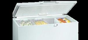 ricambi e accessori congelatore
