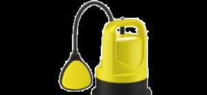 Ricambi e accessori pompa a immersione
