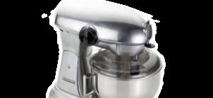ricambi robot da cucina