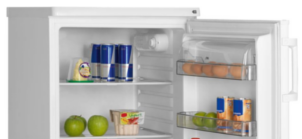 ricambi frigorifero