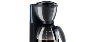coffee makers and espresso machines sparts and accessories order online