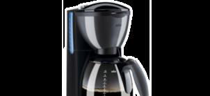 sostituzione valvola di drenaggio macchina del caffè